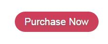 Purchase Now Handiheat